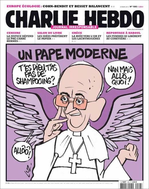 charlie-papa