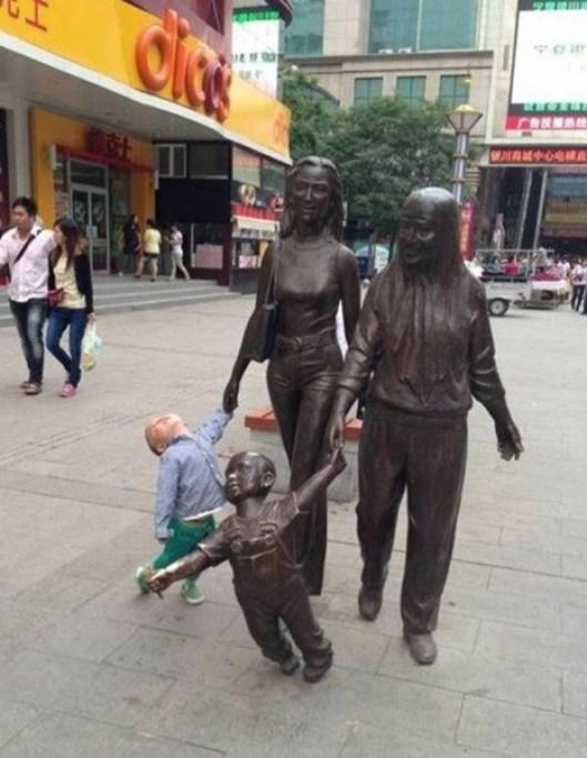 fotos-com-estátuas-06