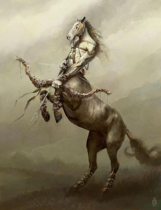 zodiaco_monstros12