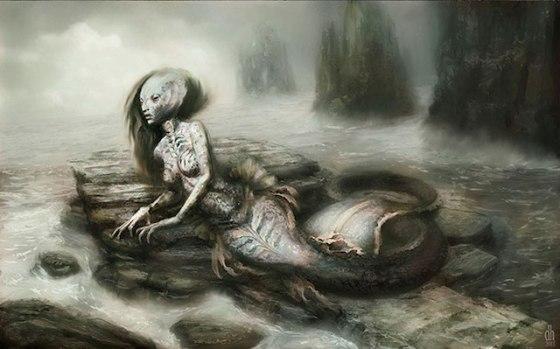 zodiaco_monstros4