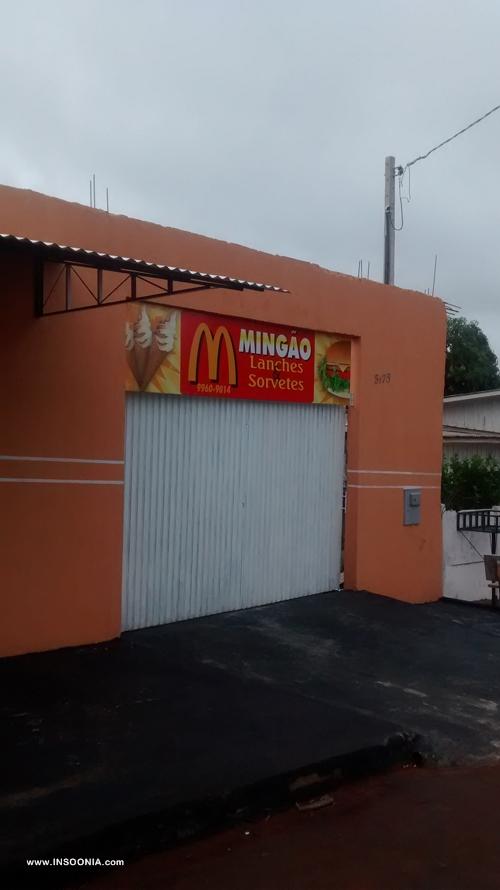 Ivaiporã - Paraná - kaio Amorin