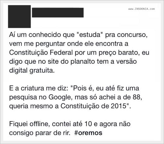 constituição-federal-2015