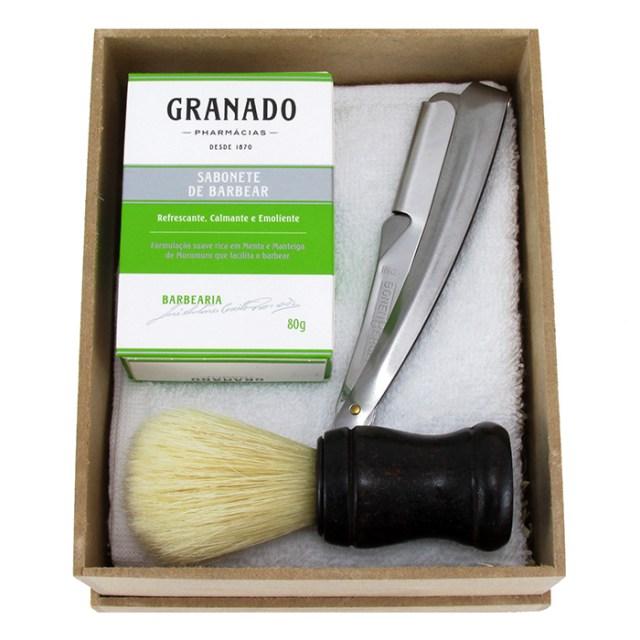 kit-barba-classico-1