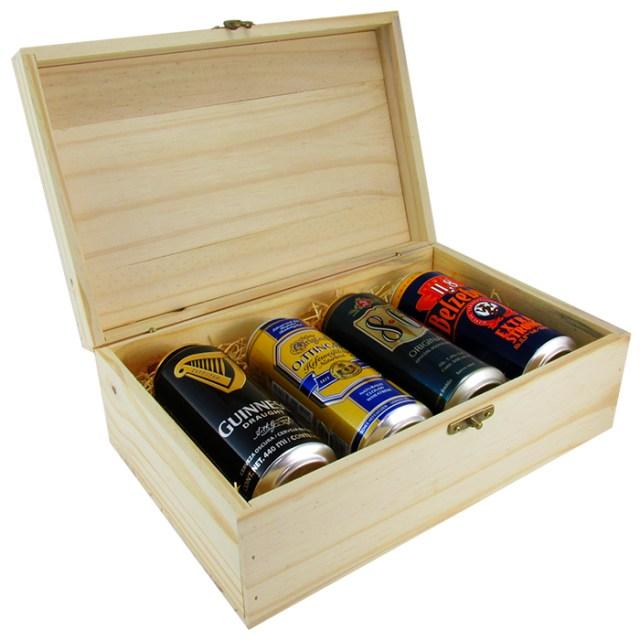 kit-cerveja-premium-lata