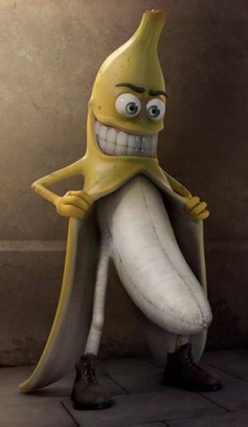 bananas-desenho
