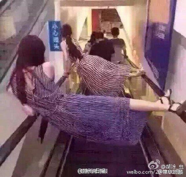 chineses02