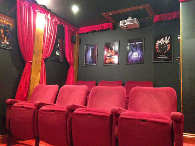 cinema-em-casa-08