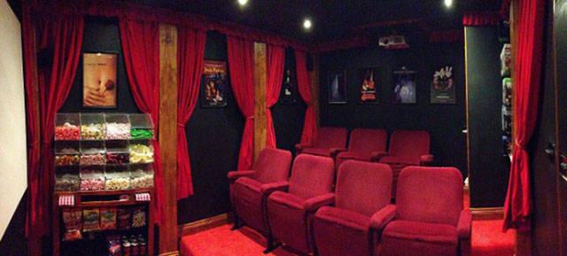 cinema-em-casa-09