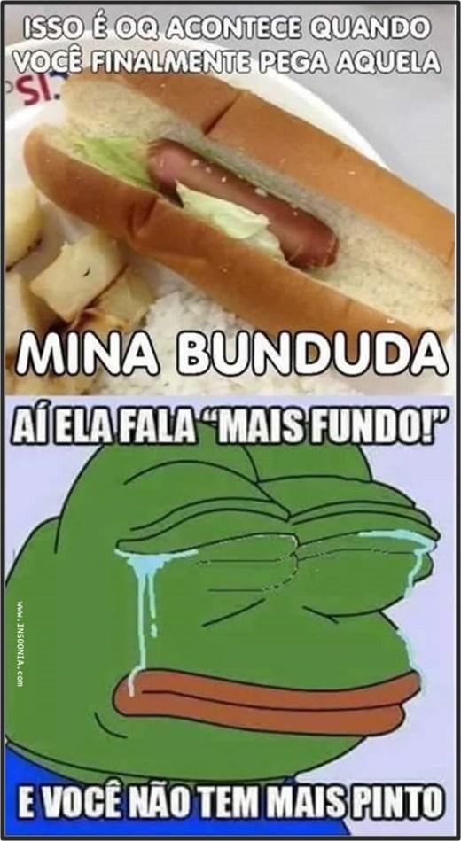 BUNDUDA 2
