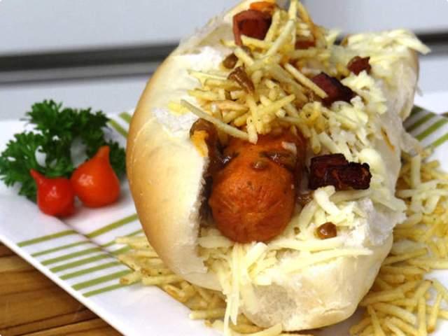 minas_hotdog_sossolteiros