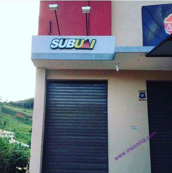 subuai