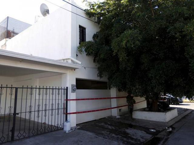 casa_ el_chapo_01