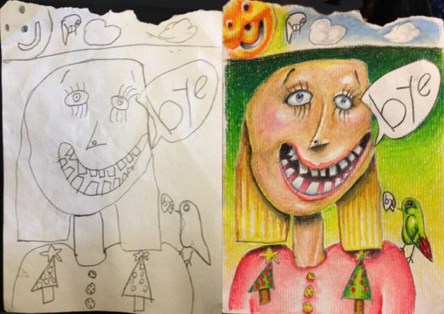 pais-colorem-desenhos-de-filhos-01