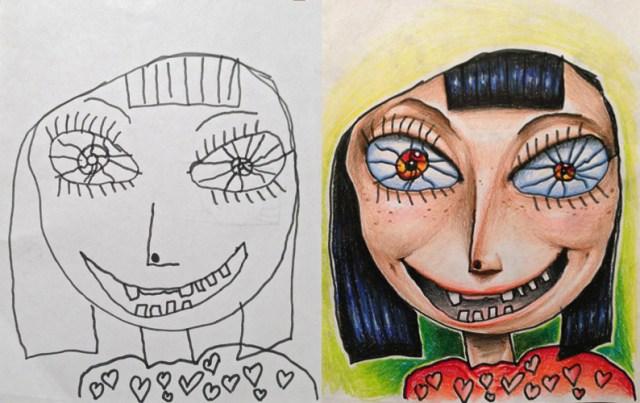 pais-colorem-desenhos-de-filhos-03