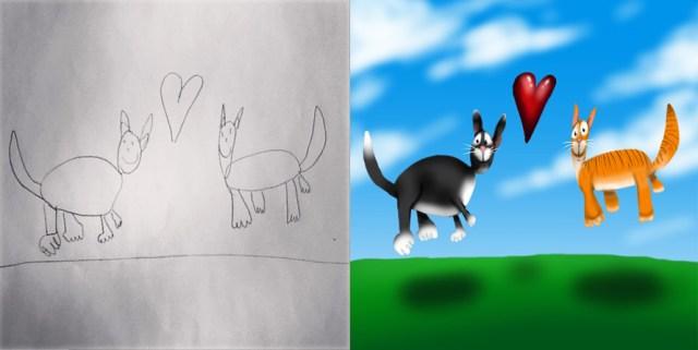 pais-colorem-desenhos-de-filhos-08