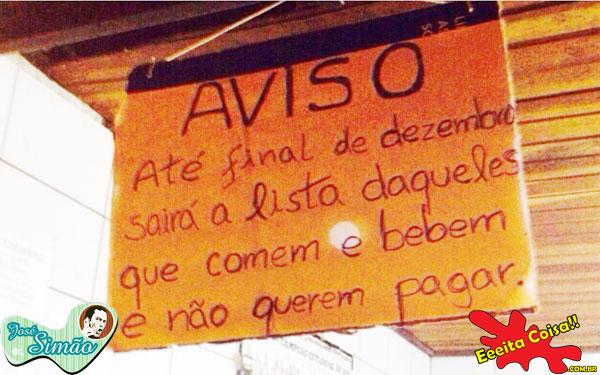 placas-brasileiras-07