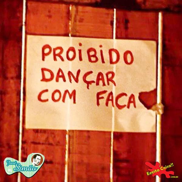 placas-brasileiras-11