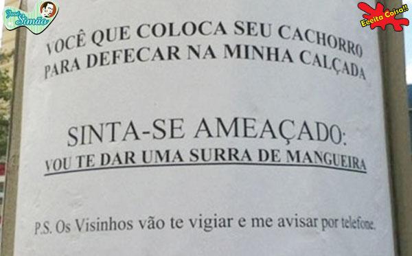 placas-brasileiras-14