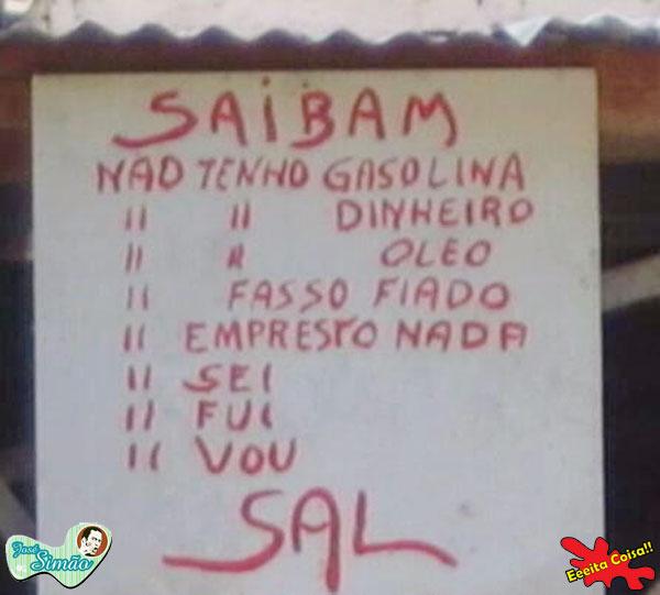 placas-brasileiras-18