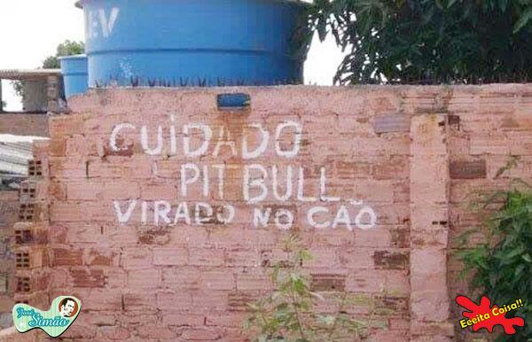 placas-brasileiras-19