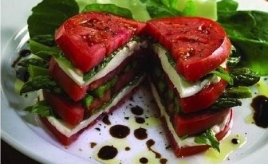 sanduiche_de_salada_caprese