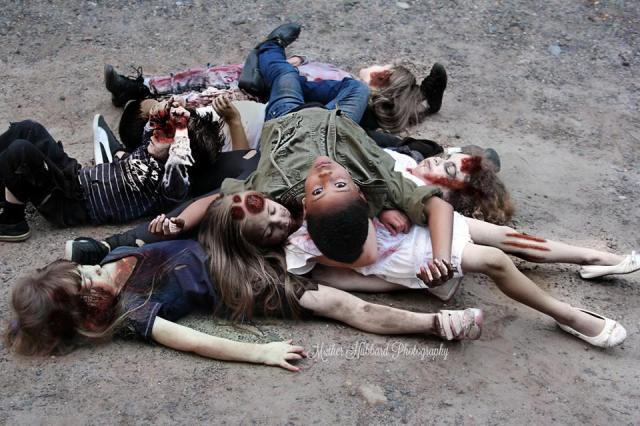 crianças-the-walking-dead-05