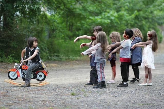 crianças-the-walking-dead-15