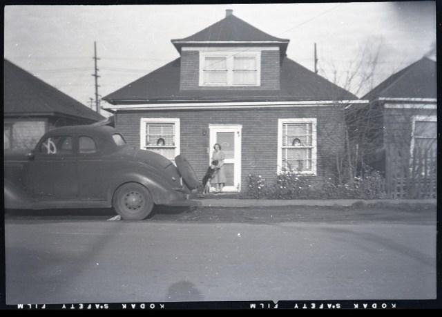 casa de Edith 01