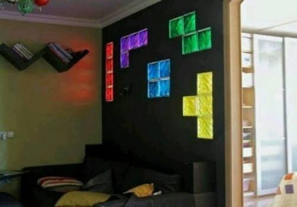 decoração gamer 06