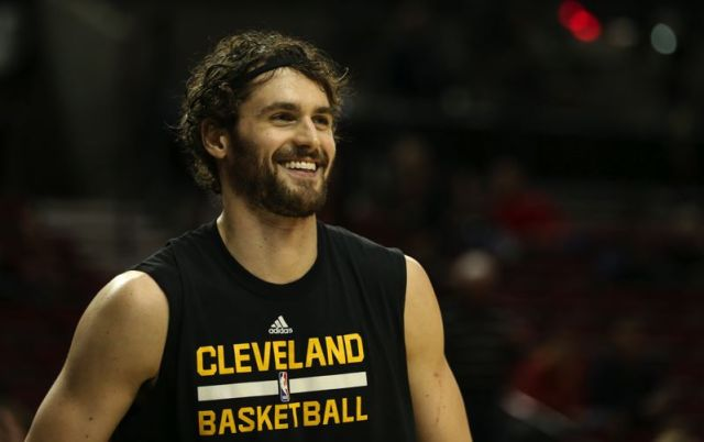 Kevin Love 01