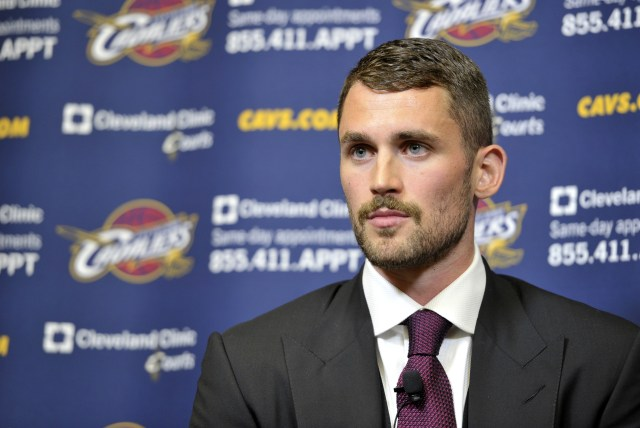 Kevin Love 03