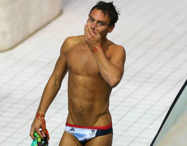 Tom Daley 02