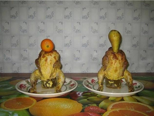 comida-decorada-13