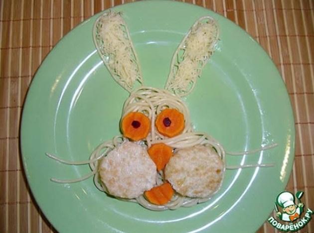 comida-decorada-15