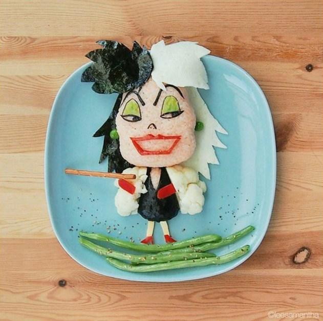 comida-decorada-22
