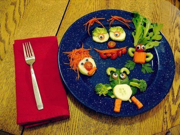comida-decorada-28