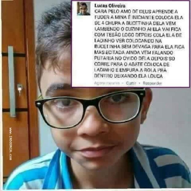 crianças-no-facebook-18