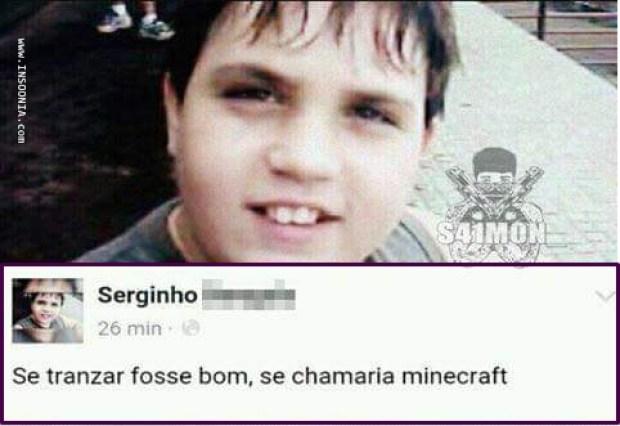crianças-no-facebook-22