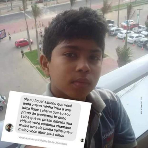 crianças-no-facebook-25