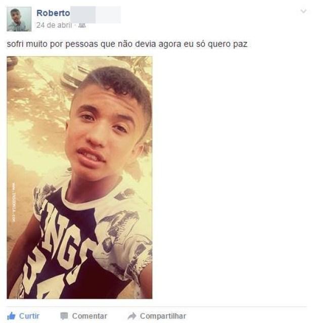 crianças-no-facebook-27