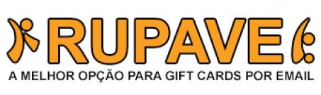 logo-rupave