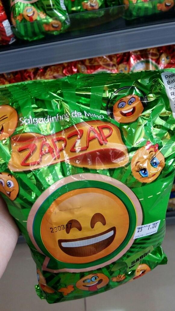 salgadinho-zap-zap
