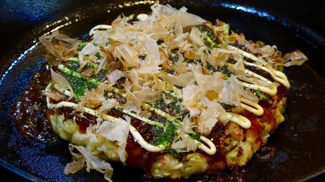 Pratos Japoneses