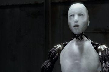 L'intelligenza artificiale sarà meglio di noi.