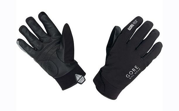 ordine soddisfare offerta speciale I migliori guanti invernali: opinioni, prezzi e offerte in sottocosto