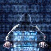 Working's Hacker: binary code