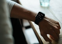 Gli Smartwatch con GPS del 2017