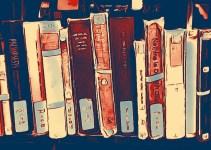 libri consigliati per torino