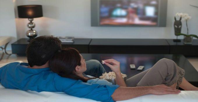 serie televisive da guardare