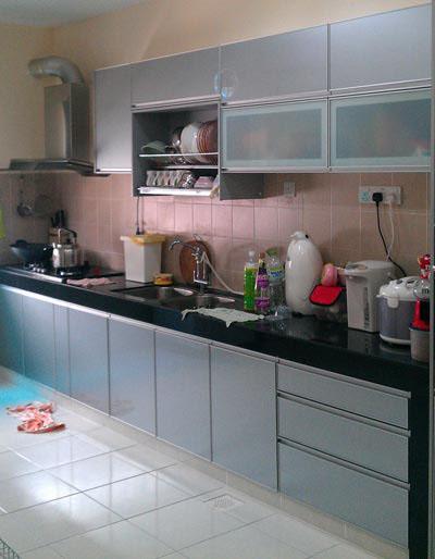Home Accessories Kuala Lumpur